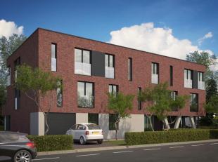 Appartement te koop                     in 3070 Kortenberg