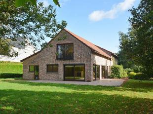 Maison à vendre                     à 3130 Begijnendijk