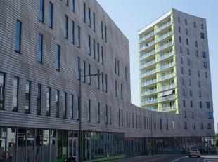 Appartementen te huur in Leuven (3000) | Hebbes & Zimmo