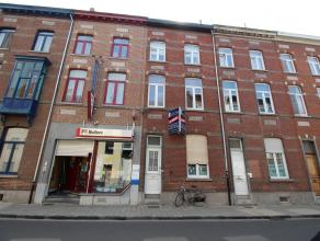 Opbrengsteigendom met 8 vergunde kamers te centrum Leuven!<br /> <br /> Conformiteitsattest aanwezig, geldig tem 09/10/2025! Elektriciteit conform, at