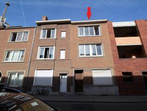 Opbrengsteigendom te centrum Leuven met 6 vergunde kamers met kitchenette en 1 vergunde studio!<br /> <br /> Attest brandveiligheid aanwezig! Elektric