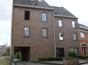 Tof, modern en instapklaar appartement, gelegen aan de stadsrand van Leuven op een rustige locatie.<br /> Het appartement is stijlvol ingericht en voo