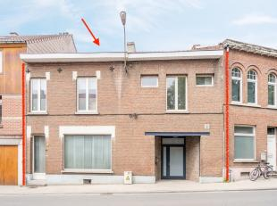 Deze ruime gezinswoning met 8 slaapkamers, polyvalente ruimte en tuin te Heverlee is ideaal om privé en werk te combineren en omvat:<br /> <br