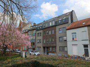 Recent, mooi en ruim 2 slaapkamer appartement, met prachtig uitzicht, gelegen aan de Schreursvest.<br /> Het appartement heeft een ruime, lichtvolle l
