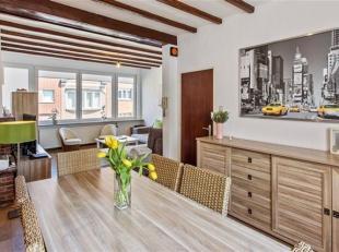 Deze woning met maar liefst 188 m² woonoppervlakte is een woning met veel ruimte en mogelijkheiden. De leefruimte, keuken, badkamer en slaapkamer