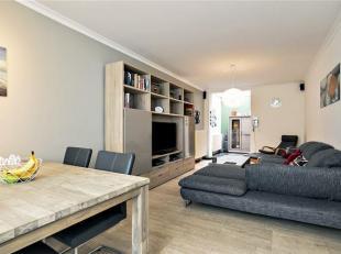 Wilt u centraal wonen met groen in uw buurt? Dit instapklaar gelijkvloers appartement biedt u precies wat u zoekt. U wandelt in enkele minuten naar de