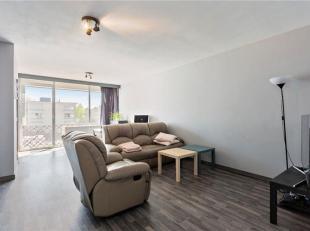 Zoekt u een leuk appartement waar u snel kunt intrekken? En wilt u tegelijk wonen in nabijheid van de Stad, winkels, scholen, parken en het openbaar v