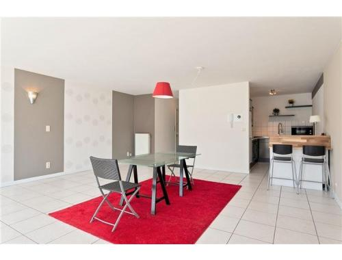 Appartement te koop in Deurne, € 169.500