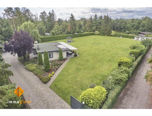 Maison à vendre à Eksel, € 225.000