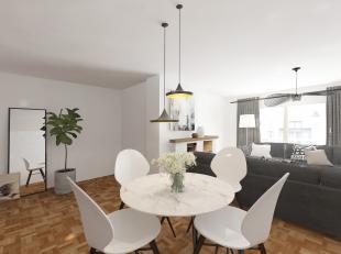 Interessant appartement 7% registratie bij de eerste aankoop krijg je ook nog een korting, namelijk op de eerste schijf van 80000€ betaal je geen regi