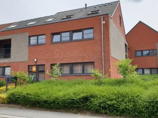Appartement à louer                     à 3053 Haasrode