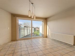 Appartement à vendre                     à 2560 Kessel
