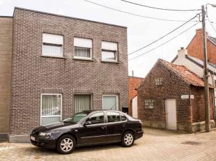 Maison à louer                     à 2580 Beerzel