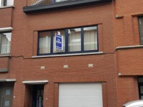 Welgelegen woning met tuin,in goede staat.<br /> Nabij het centrum van Kessel lo en op 10 min van station Leuven.<br /> Mogelijkheid tot 4de slaapkame