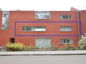Modern appartement met 2 slaapkamers, terras en autostaanplaats.<br /> Gelegen op een ideale omgeving voor wie rustig en binnen de stadsring wil wonen