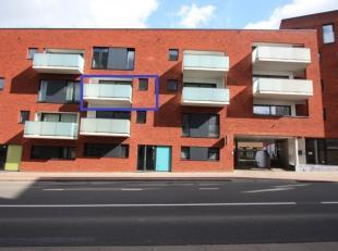Appartement met 2 slaapkamers te huur in Kessel-Lo (3010)   Hebbes ...