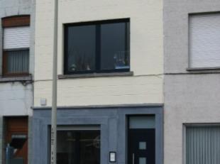 Appartementen te huur in Leuven (+ deelgemeenten)   Hebbes & Zimmo