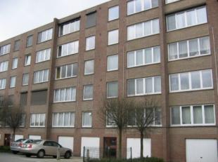 3 slaapkamer appartement in Heverlee op 5de verdieping (lift aanwezig). Garagebox wordt mee verhuurd. Zeer rustig gelegen in de nabijheid van de Naams
