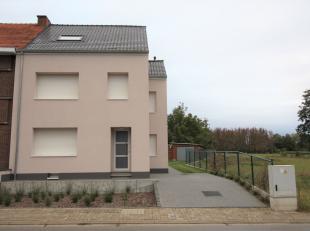 Maison à louer                     à 3010 Kessel-Lo