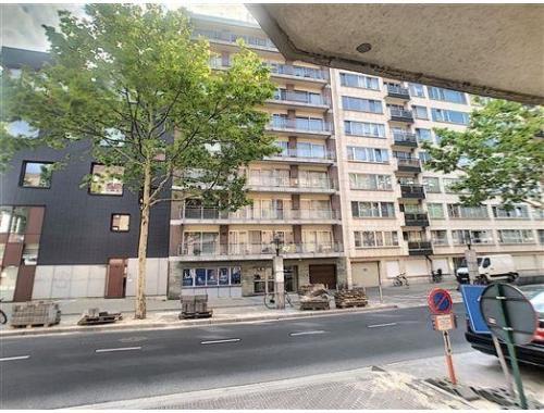 Appartement te koop in Leuven, € 290.000