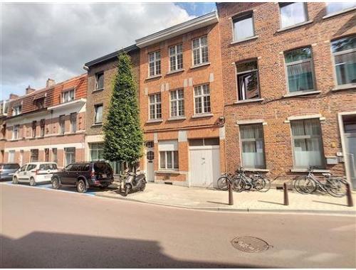Woning te koop in Leuven, € 410.000
