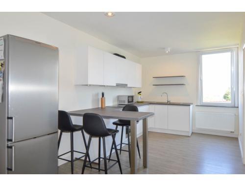 Duplex te koop in Zottegem, € 139.000