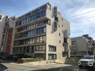 Wij bieden 2 ondergrondse autostaanplaatsen te huur aan, zijnde P328 en P329. De huurplaatsen bevinden zich op verdiep -1 in Residentie Binnenhof. Elk