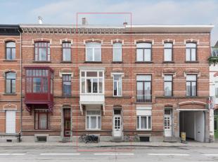 Tof investeringspand vergund naar 9 entiteiten in het bruisende hart van Leuven. Deze eigendom is gelegen in de Frederik Lintsstraat dewelke zeer guns