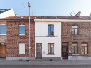 Deze fraai gerenoveerde woning is gelegen in Heverlee, vlakbij campus UCLL, Sportkot, Gasthuisberg en centrum Leuven.<br /> De woning telt 4 erkende k