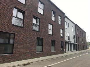 Aangename studentenduplex te koop te Heverlee, in de buurt van campus Arenberg en de KHL. Deze duplex is voorzien van een leefgedeelte op het gelijkvl