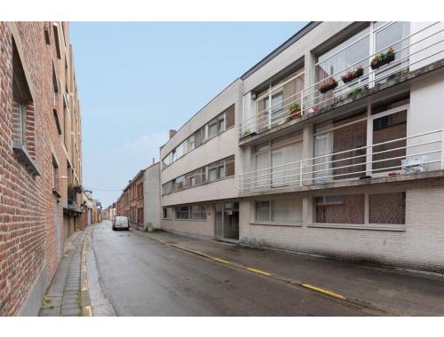 Studio avec coin lit à vendre à Heverlee, € 95.000