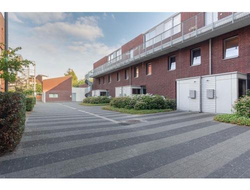 Woning te koop in Leuven, € 465.000