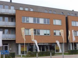Appartement à louer                     à 3360 Korbeek-Lo