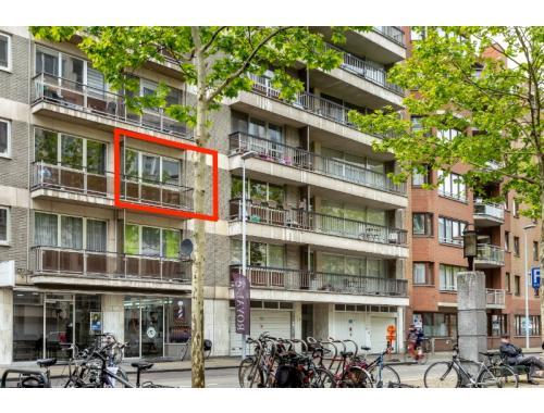 Studio à vendre à Leuven, € 169.000