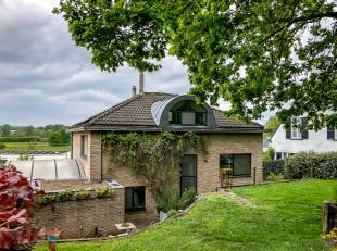 Met veel plezier presenteren wij u deze tijdloze villa in het groene Oud-Heverlee. De combinatie van een topligging en invalswegen in de nabije omgevi