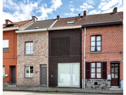 Maison à vendre à Kessel-Lo, € 365.000