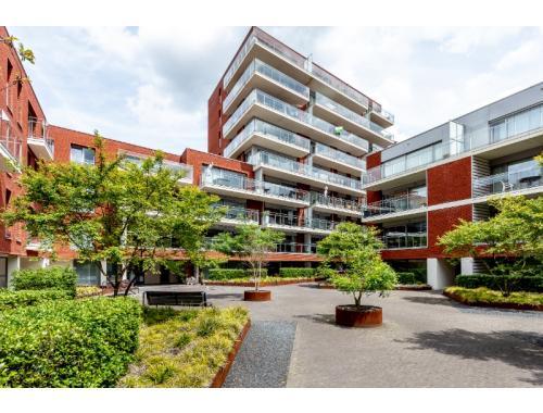 Appartement te koop in Leuven, € 585.000