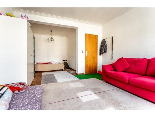 Appartement te koop in Leuven, € 235.000