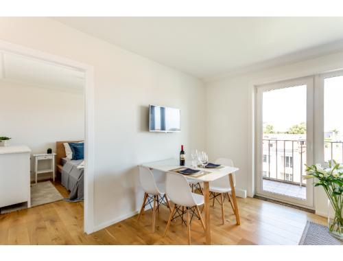 Appartement à louer à Leuven, € 1.350
