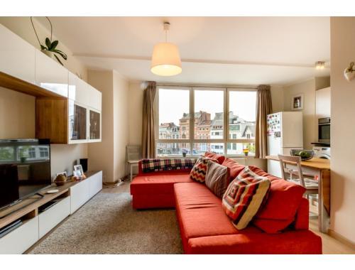 Appartement à vendre à Leuven, € 289.000