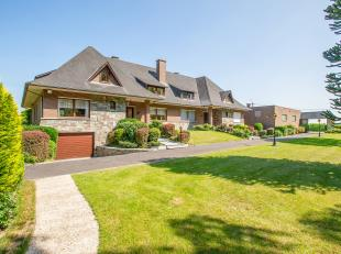 Maison à vendre                     à 4600 Vise
