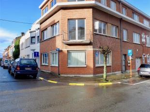 WEMMEL - REF: 3403234 - Sur Wemmel dans un quartier calme et bien desservi par les transports en commun, nous vous proposons un bureau à vendre
