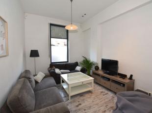 Maison à vendre                     à 3001 Heverlee