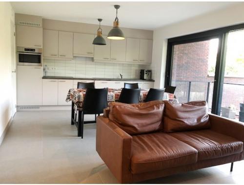 Appartement te huur in Kortenberg, € 850