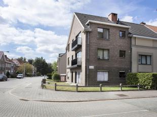 In de www.dokterpeelstraat15.be in Kortrijk stellen we jou graag deze opbrengsteigendom voor.  Deze eigendom bestaat uit 3 verhuurde tweeslaapkamer-ap