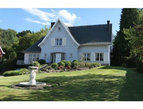 Villa te koop in Herent, € 699.000