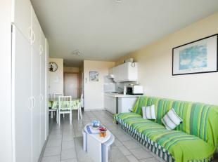 Appartement te koop                     in 8660 De Panne