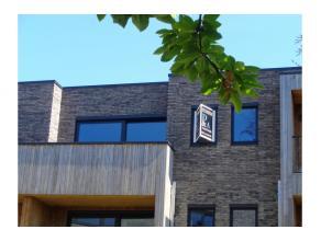 Aangemaakt op: 13-06-2017 02:00:00 Slaapkamers: 1 Kamers/ruimtes: 3 Categorie: Appartement Lagere energie kosten (kWH/m) (A (61 Om 90) B (91 Om 150) C