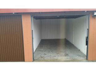 Aangemaakt op: 22-03-2018 01:00:00 Kamers/ruimtes: 0 Categorie: Garage Lagere energie kosten (kWH/m) (A (61 Om 90) B (91 Om 150) C (151 Om 230) D (231