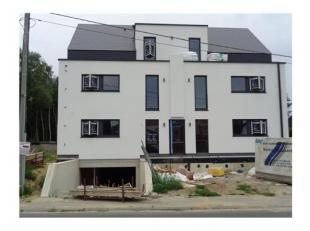 Energiezuinig ( max E30) gelijkvloersappartement .Dit betekent dat er 5 jaar GEEN KIdient betaald te wordenZuidgerichte private tuin en terras.Indelin
